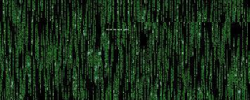 4K Dual Monitor Matrix Wallpapers - Top ...