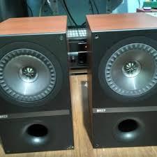 kef q300. speaker bookshelf kef q300 kef