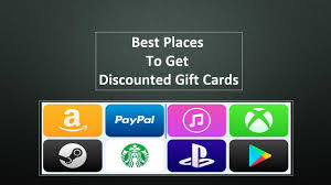 10 best places to get ed gift cards updated list