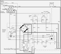 2004 ez go wiring diagram all wiring diagram 2004 ezgo golf cart wiring diagram wiring diagram library 2012 ez go wiring harness diagram 2004 ez go wiring diagram