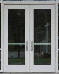 modern door texture. [Door Design] Favorite 23 Photos Door Glass Texture. Mercial Double Texture Modern