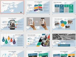 Games Powerpoint Templates Free Games Powerpoint Templates 17264