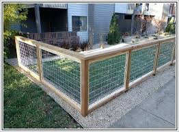 Home Depot Chain Link Fence Panels Wire Fence Panels Home Depot Home
