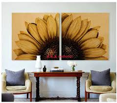 wall paintings for office. Office Canvas Art Decorative Wall Painting Abstract Paintings Max For