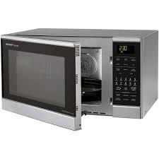 sharp convection microwave. sharp convection microwave e