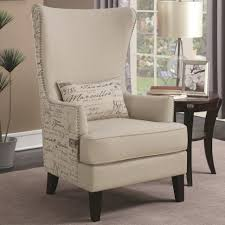 wood frame accent chairs. Accent Chair Bedroom Chairs Sale Red For Wood Frame Armchair Button E