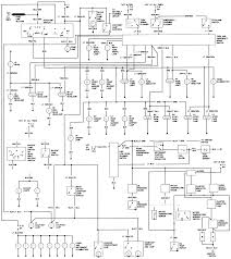 87 corvette wiring diagram 1989 corvette heater wiring schematic 1989 discover your wiring 94 ranger tail light wiring diagram