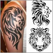 Tatuaggi Tribali Avambraccio Meravigliosa Angolo Utile Svago