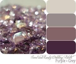 Purple And Gray Bedroom Grey Bedroom Paint Schemes Gray Bedroom Color Schemes Beauteous