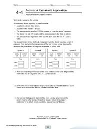 structure of the academic essay issues