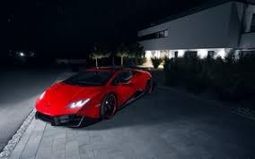 hd pictures of lamborghini. Modren Lamborghini Preview Wallpaper Lamborghini Sports Car Supercar Red Intended Hd Pictures Of Lamborghini S