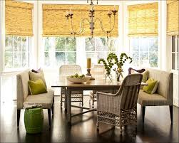 awesome full size of island breakfast nook over dining table lighting lighting over dining with drop down lighting fixtures