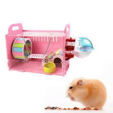 Клетки для мелких животных - огромный выбор по лучшим ценам ...
