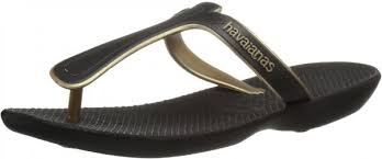 Havaianas Size Chart Us Havaianas Womens Casuale Sandal Black 37 38 Br 7 8 M Us