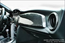 scion fr s interior mods. scion frssubaru brz carbon fiber interior and engine accentsu2026 4 fr s mods e
