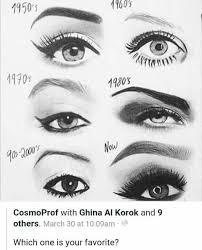 1950 makeup 70s makeup look vine eye makeup 1950s style makeup 1950s