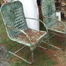 retro lawn chair best vintage lawn chairs images on lawn furniture retro lawn chairs retro lawn chair