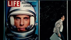 the secret life of walter mitty film capsule ben still in the secret life of walter mitty