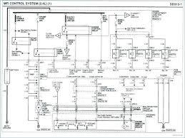 wiring diagram hyundai sonata radio 2005 oasissolutions co wiring diagram hyundai sonata radio 2005