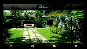 Full Size Of Backyard Do It Yourself Landscape Design Online App ...