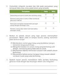 Terdapat dua kompetensi mendasar yang diukur akm: Soal Akm Literasi Dan Numerasi Sma Plus Pembahasannya Rencanamu