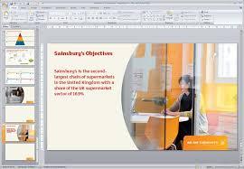 Design Own Powerpoint Template Kessler Associates Powerpoint Templates