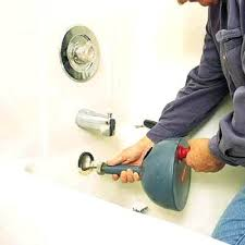 unclogging shower drain unclog drain with bleach using a plumbing snake to unclog your drain unclog