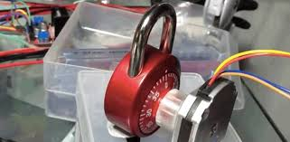 how to pick a lock gif.  How Those Combination Locks You Pick Up For A Few Bucks At The Office Supply  Store Have Never Been Epitome Of Security U2014 But In Recent Weeks Theyu0027ve Taken  Intended How To Pick A Lock Gif
