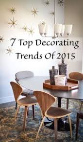 Small Picture 78 best Decorating Trends images on Pinterest Home Design