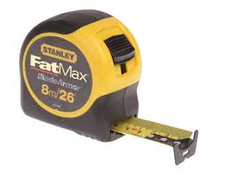 Type of measuring tools Tape Measures Pocket Tape Measures The Tape Store Tape Measures By Type Precision Tools The Tape Store