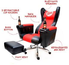 office chair with speakers. Gear_chair_desktop_470x470.jpg Office Chair With Speakers