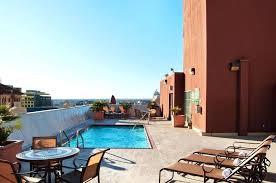 2 Bedroom Suites In San Antonio Riverwalk Hotel Suites Downtown 2 Bedroom 2  Bath Suites In