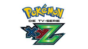 Pokémon - Die TV Serie: XYZ / 19 im Online Stream ansehen