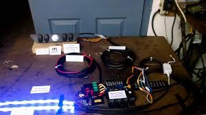 3701 arc switch panel wiring diagram photo album wire diagram 3701 arc switch panel wiring diagram gsr 600 engine diagram