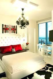 mini chandelier bedroom chandeliers for the bedroom cute mini chandeliers for bedroom with attractive illumination setting mini chandelier bedroom