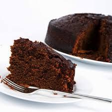 "Vegan Holiday Fruit Cake 7"" JKG FOODS World s Best Jamaican"