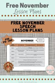 Fall Lesson Plans For Toddlers 5 Top Toddler Thanksgiving Theme Lesson Plans Collections Amherst