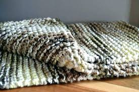 full size of furniture mall beach road mart singapore sg address cotton rag rugs recycled rug