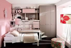 Silver Bedroom Furniture Sets Bedroom Magnificent Silver Bedroom Furniture For Luxury Bedroom