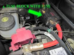 how to install a car power inverter how to install a car power inverter