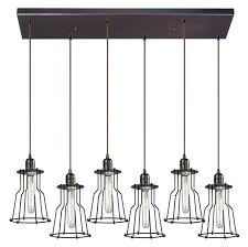 modern bronze chandelier modern chandelier in oil rubbed bronze finish modern bronze crystal chandelier