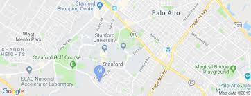 Knuckleheads Garage Seating Chart Stanford Cardinal Tickets Golden 1 Center
