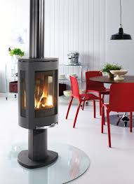 modern gas stoves. Jotul GF 370 DV Gas Stove: The Features Contemporary Design And Modern Stoves
