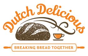 Dutch Delicious Bakery Edmontons Dutch Bakery