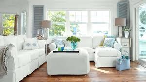 tropical room decor interior living contemporary