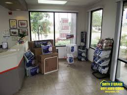 storage unit office. Affordable, Secure Self Storage Facility Building In Riverside CA Unit Office G