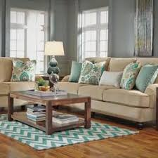 Hudson s Furniture 64 s & 11 Reviews Furniture Stores