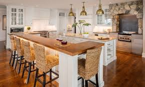 Dream Kitchen Design