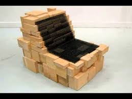 furniture from recycled materials. furniture from recycled materials u
