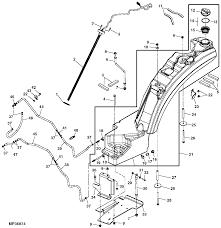 Nice jd 300b backhoe wiring diagram model electrical diagram ideas